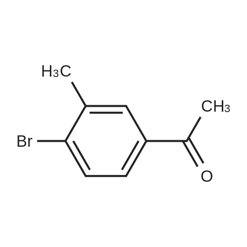 Chemical Structure| 37074-40-1