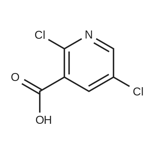 Chemical Structure| 59782-85-3
