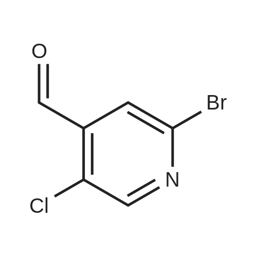 Chemical Structure| 921630-14-0