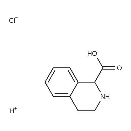 Chemical Structure| 92932-74-6