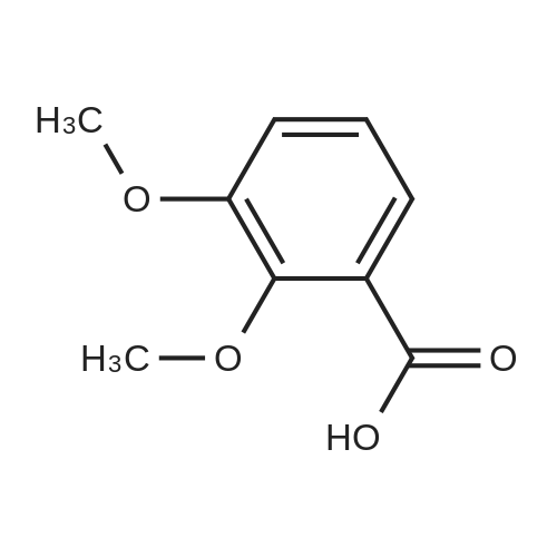 Chemical Structure| 1521-38-6