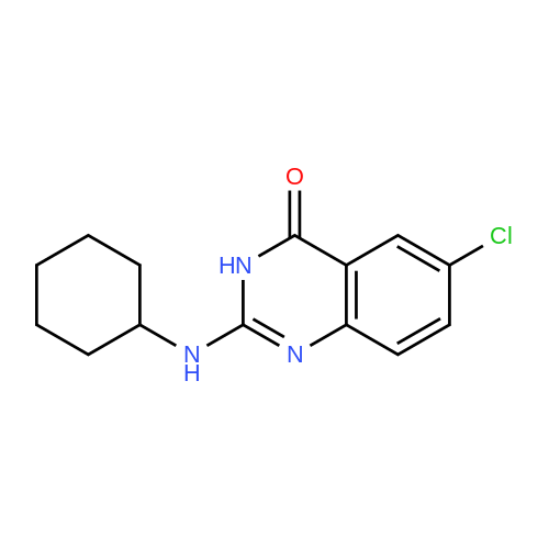 Chemical Structure| 305833-88-9