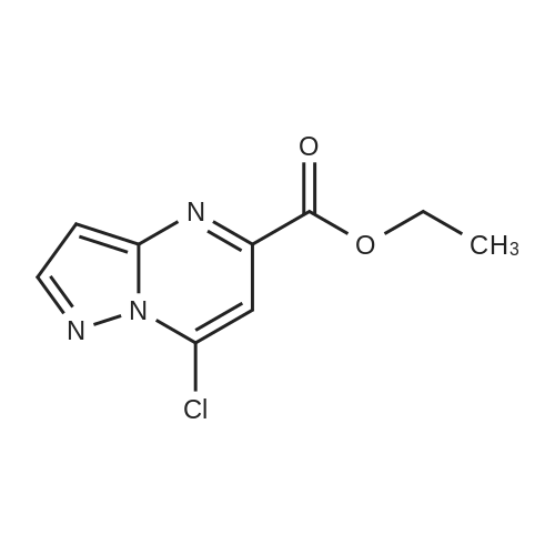 Chemical Structure| 61098-37-1