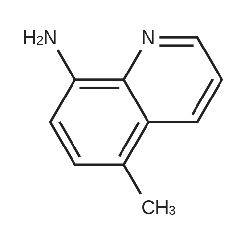 Chemical Structure| 85656-64-0
