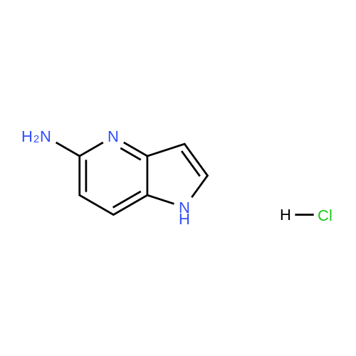 Chemical Structure| 1260771-53-6