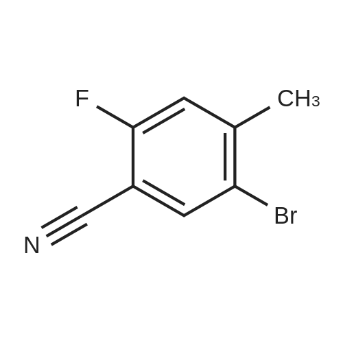 Chemical Structure| 1269493-45-9