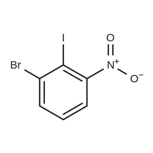 Chemical Structure| 32337-96-5