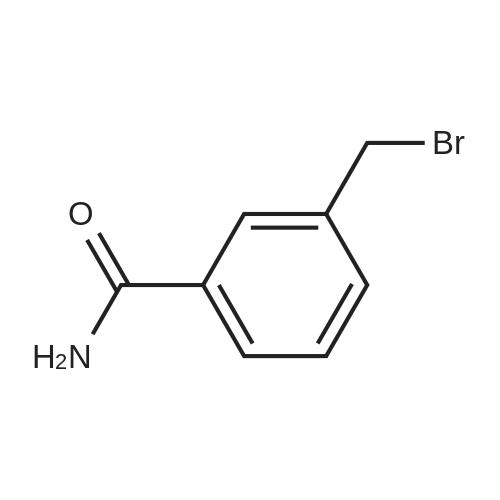 Chemical Structure  509073-67-0