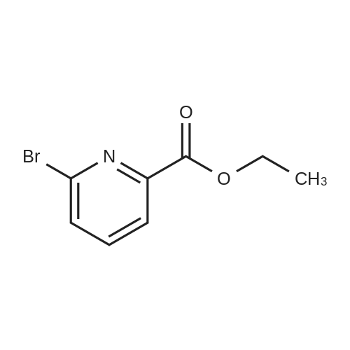 Chemical Structure| 21190-88-5