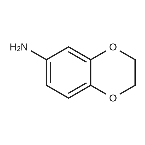 Chemical Structure| 22013-33-8