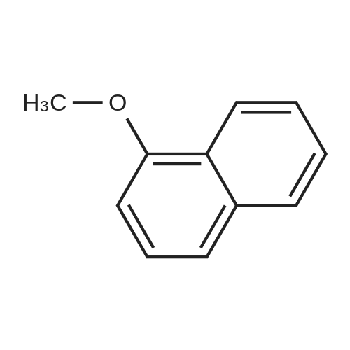 Chemical Structure| 2216-69-5