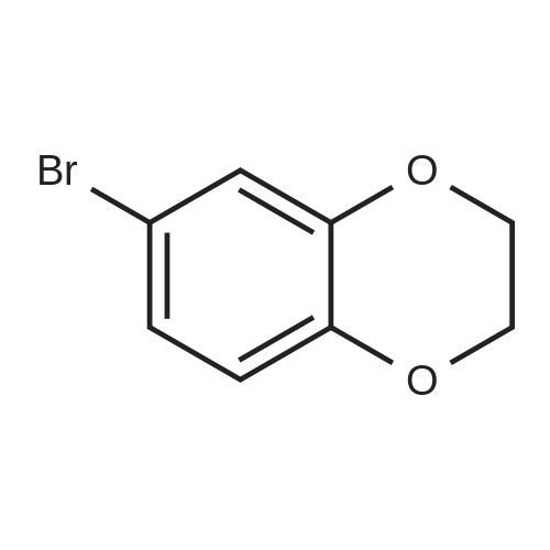 Chemical Structure| 52287-51-1