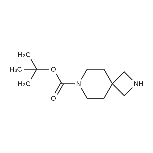 Chemical Structure| 896464-16-7