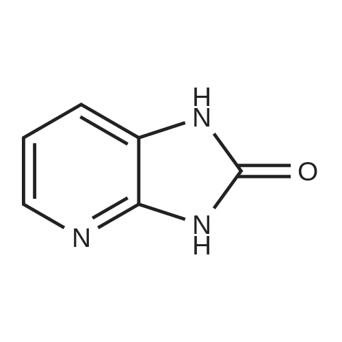 Chemical Structure  16328-62-4