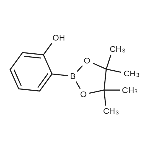 Chemical Structure| 269409-97-4