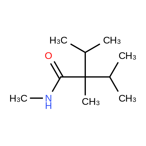 Chemical Structure  51115-67-4