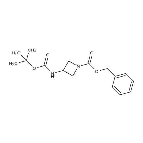 Chemical Structure| 112257-42-8