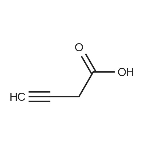 Chemical Structure| 2345-51-9