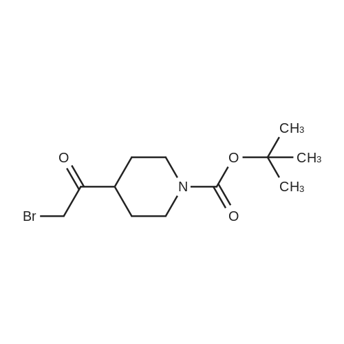 Chemical Structure| 301221-79-4