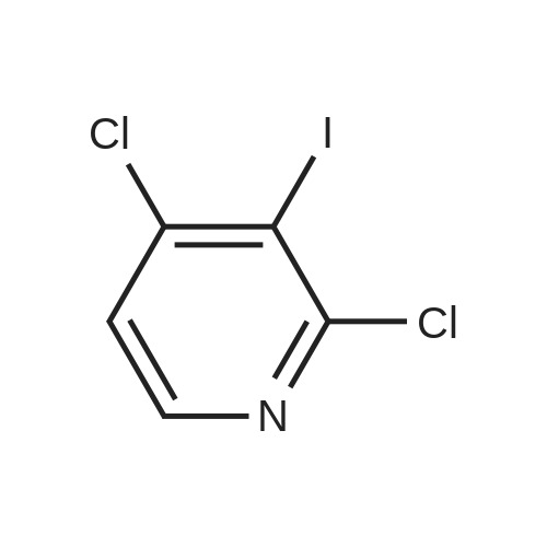 Chemical Structure| 343781-36-2
