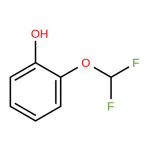 Chemical Structure| 53104-96-4