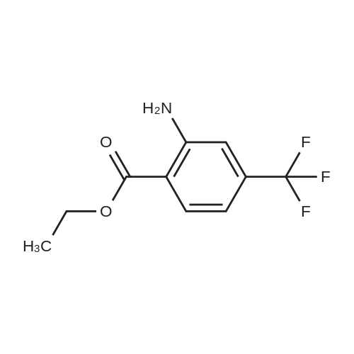 Chemical Structure| 65568-55-0