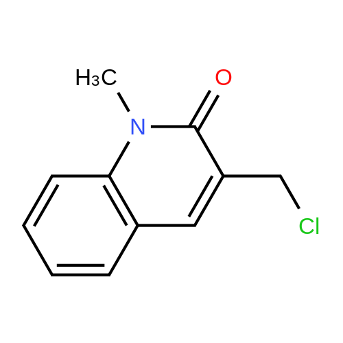 Chemical Structure| 879566-77-5