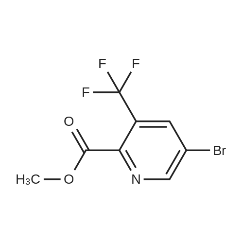 Chemical Structure| 1214328-84-3