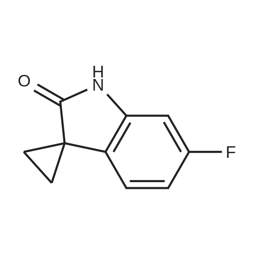 Chemical Structure  1378834-16-2