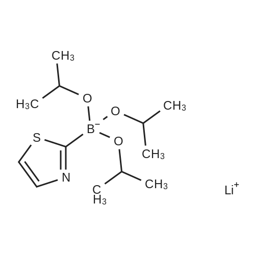 Chemical Structure| 1393823-02-3