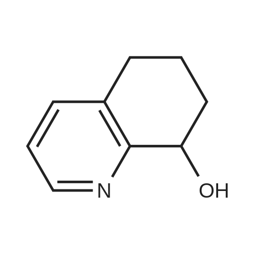 Chemical Structure| 14631-46-0