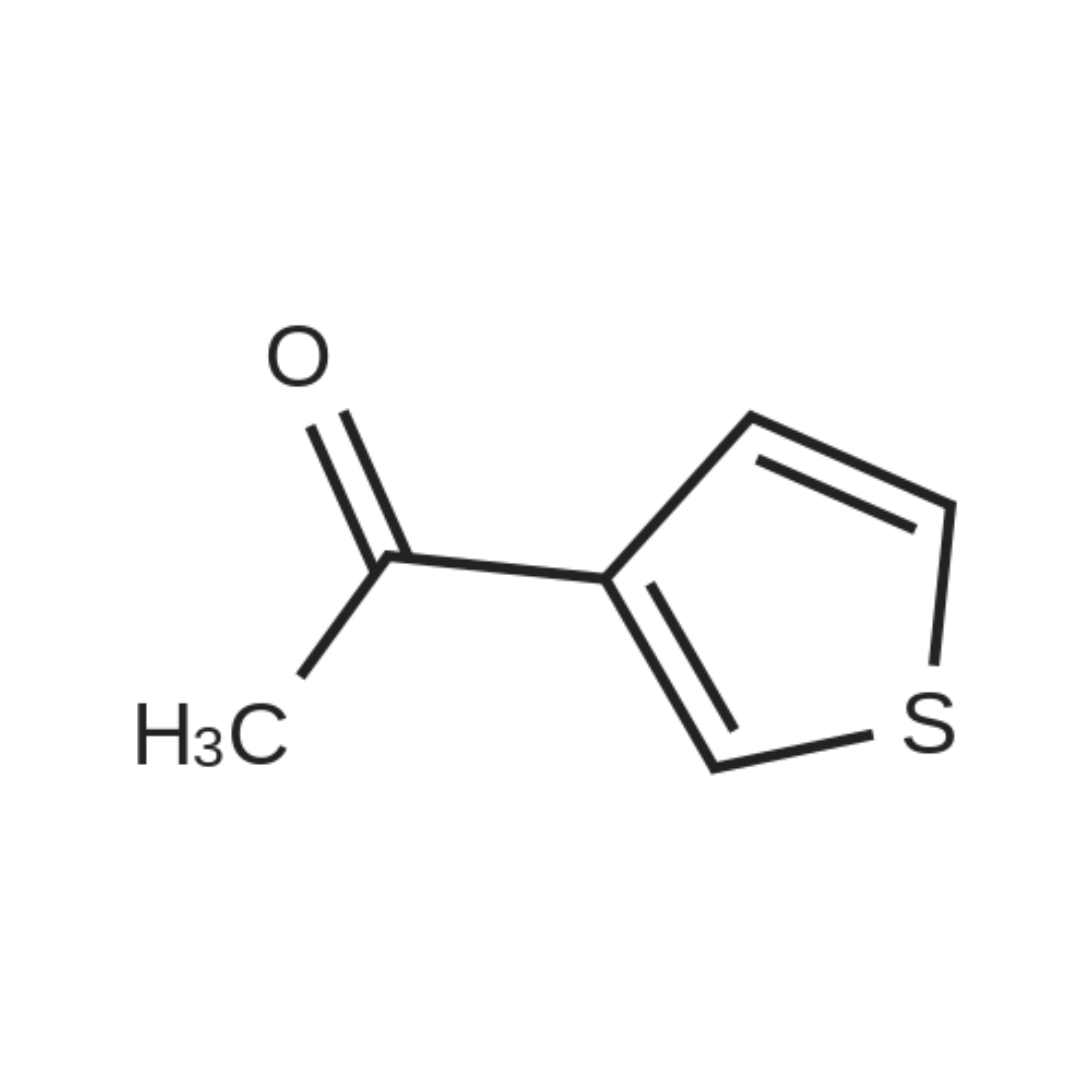 3-Acetylthiophene
