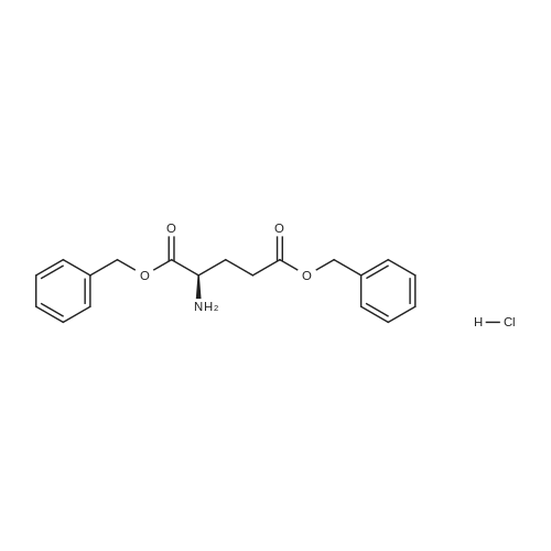 Chemical Structure| 146844-02-2