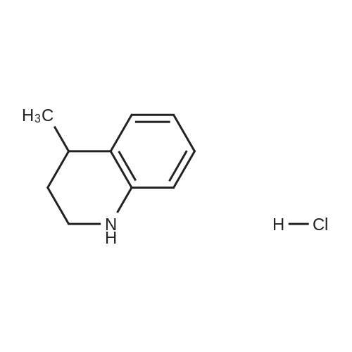 Chemical Structure| 74459-19-1