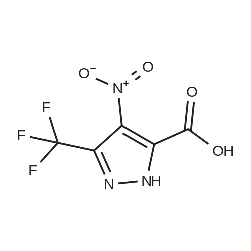 Chemical Structure| 1322805-15-1