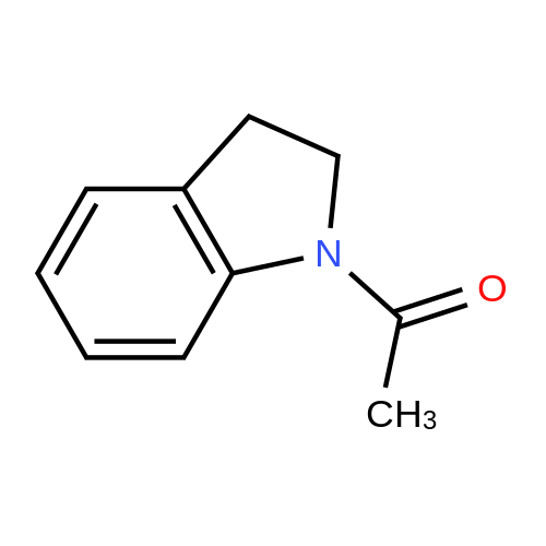 Chemical Structure| 16078-30-1