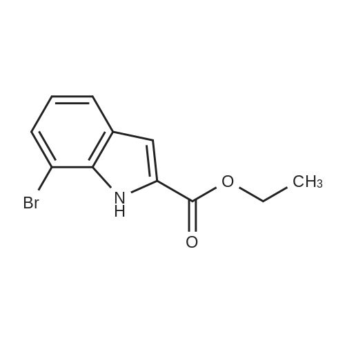 Chemical Structure| 16732-69-7
