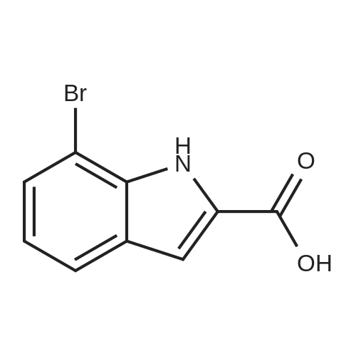Chemical Structure| 16732-71-1