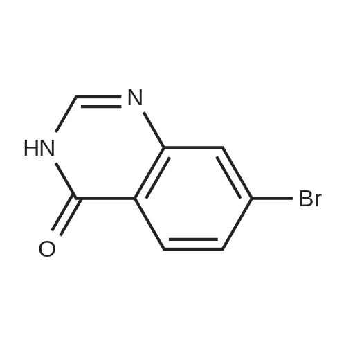 Chemical Structure| 194851-16-6