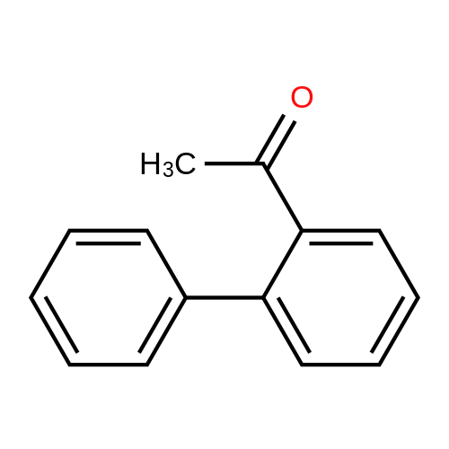 Chemical Structure| 2142-66-7