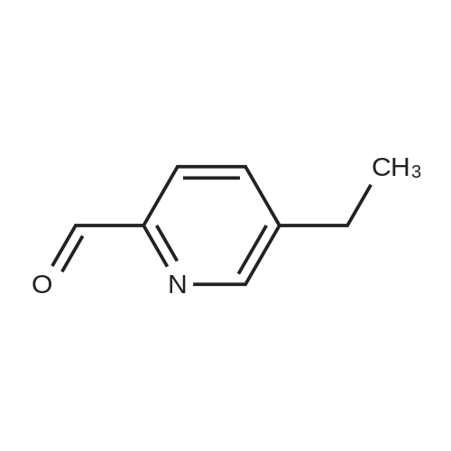 Chemical Structure| 21913-84-8