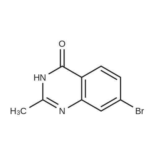 Chemical Structure| 403850-89-5