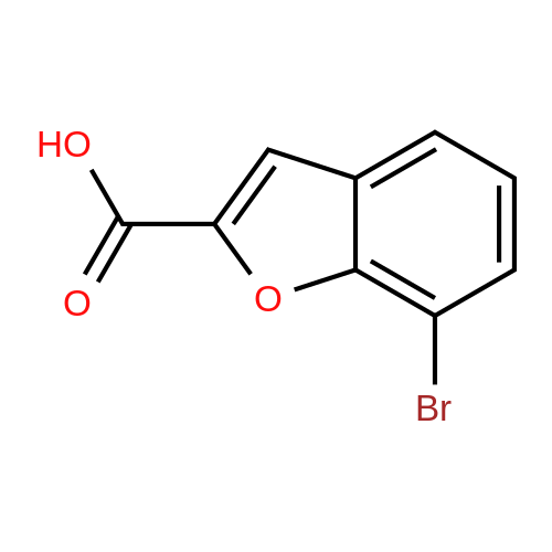 Chemical Structure| 550998-59-9