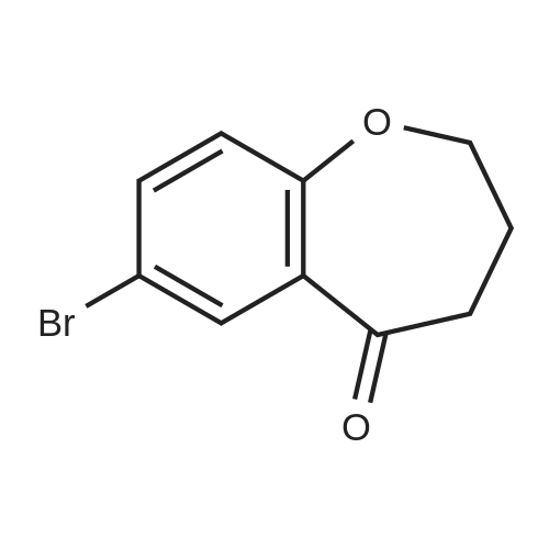 Chemical Structure| 55580-08-0