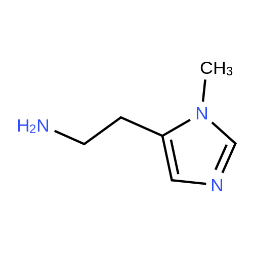Chemical Structure| 644-42-8