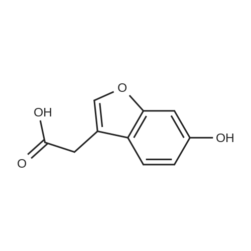 Chemical Structure| 69716-04-7