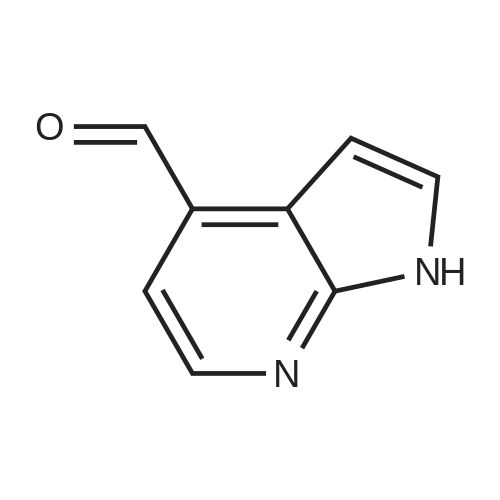 Chemical Structure  728034-12-6
