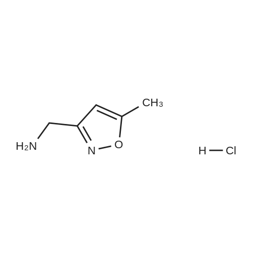 Chemical Structure| 1050590-34-5