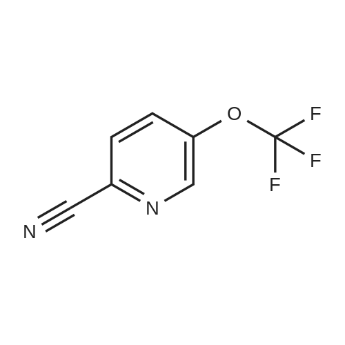 Chemical Structure| 1206978-22-4