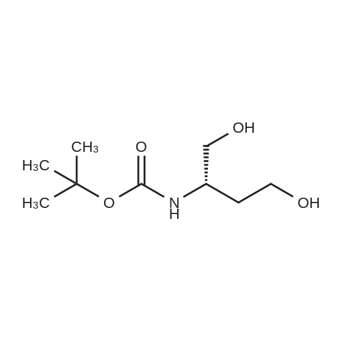 Chemical Structure| 128427-10-1